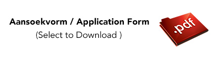K-pdf-application-form